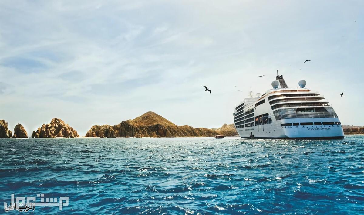 مواصفات قياسية لتطوير الخدمات السياحية