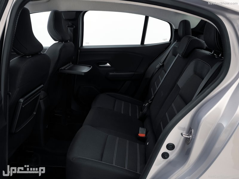 Dacia Logan (2021)