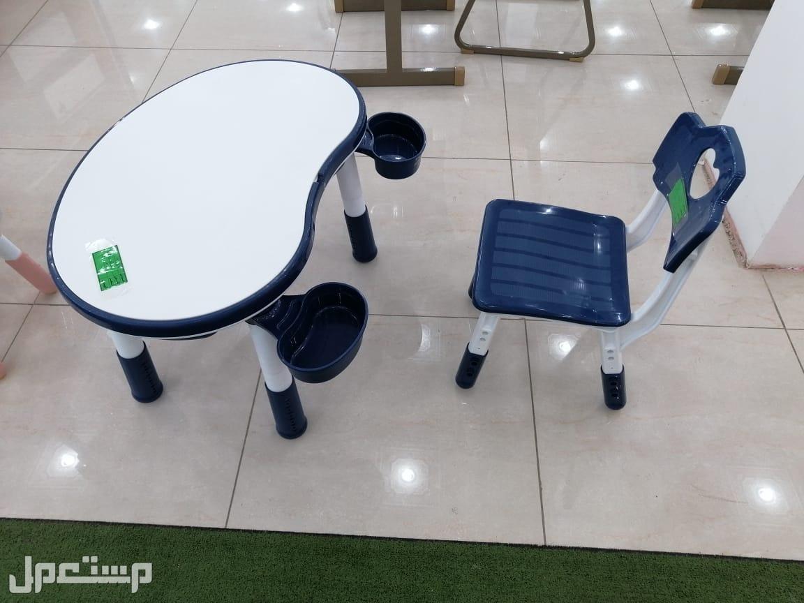 مكتب روضه للاطفال