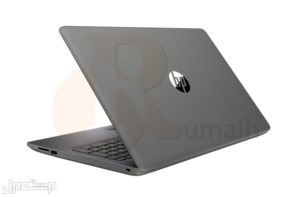 لابتوب HP اتش بي i3 - رمادي