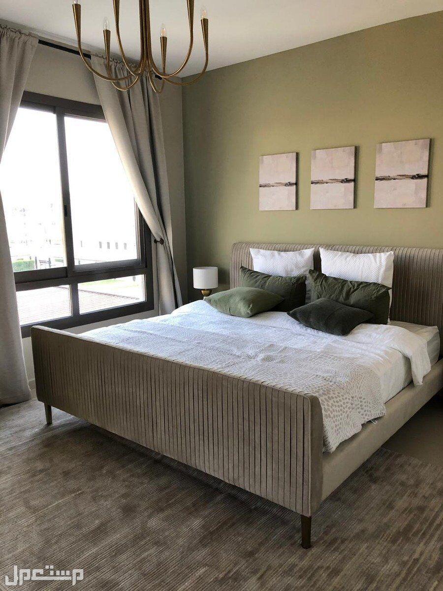 تملك فيلا 4 غرف الآن بقلب دبي جاهزة للإستلام بسعر يبدأ من مليون و661 ألف