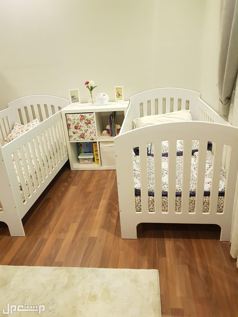 نصف لتر الاختناق وشاح سرير اطفال للبيع مستعمل Translucent Network Org
