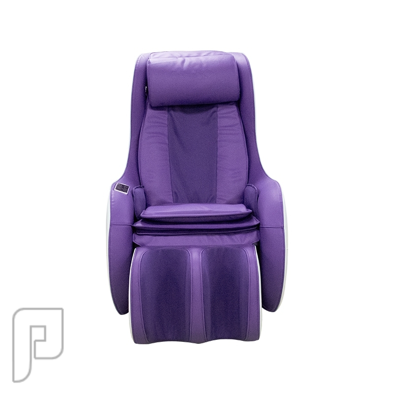 كرسي مساج