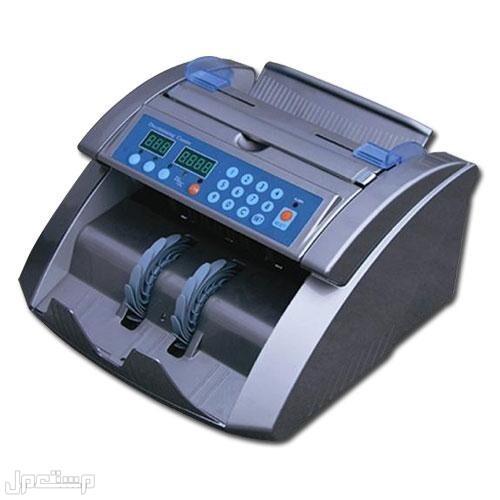 افضل جهاز فحص النقود الات عد نقود اجهزة  عملة كشف التزوير  من طيف الالماس افضل جهاز فحص النقود الات عد نقود اجهزة  عملة كشف التزوير  من طيف الالماس