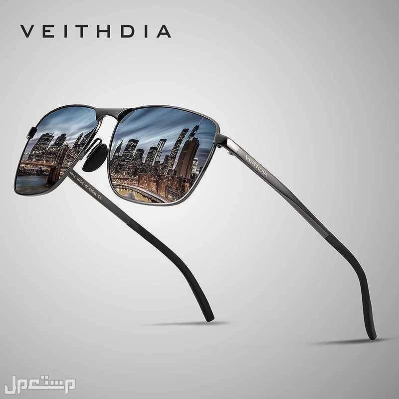 نظارات شمسية رجالية فاخرة الاكثر مبيعا