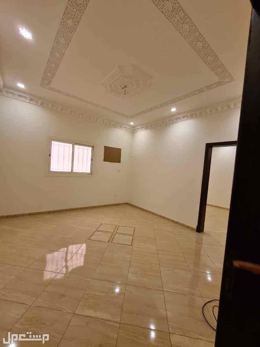 شقق للبيع بجده حي النسيم تتكون من 4 غرف بمنفاعها ب اسعار منافسه