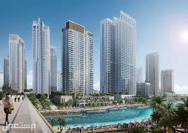 في قلب دبي الجديد لاتفوت الفرصة