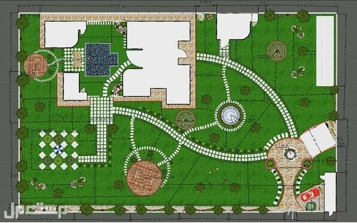 مهندس مدنى اعمل تصميمات معمارى وانشائي بالقطعه