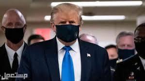 تناوله ترامب خلال مرضه.. معدن هام يقي الجسم من كورونا