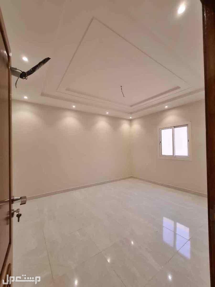 ملحق 5غرف حي مخطط الحرمين حي المروه افراغ فوري