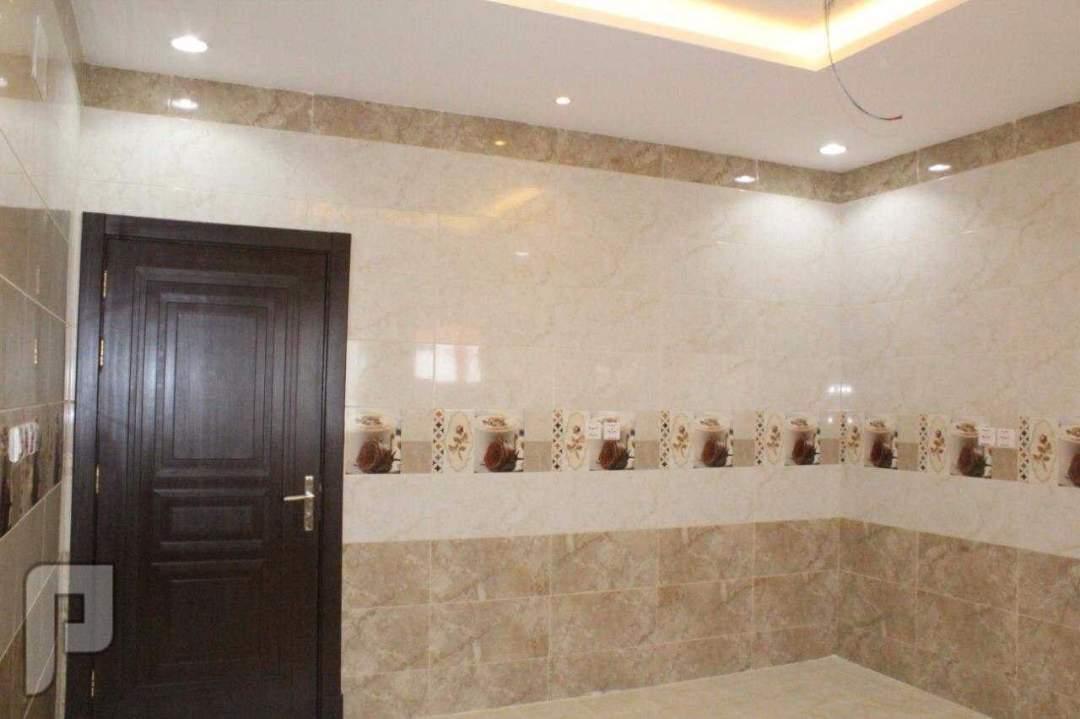 شقة 5 غرف جديدة وفاخرة للسكن أو للاستثمار