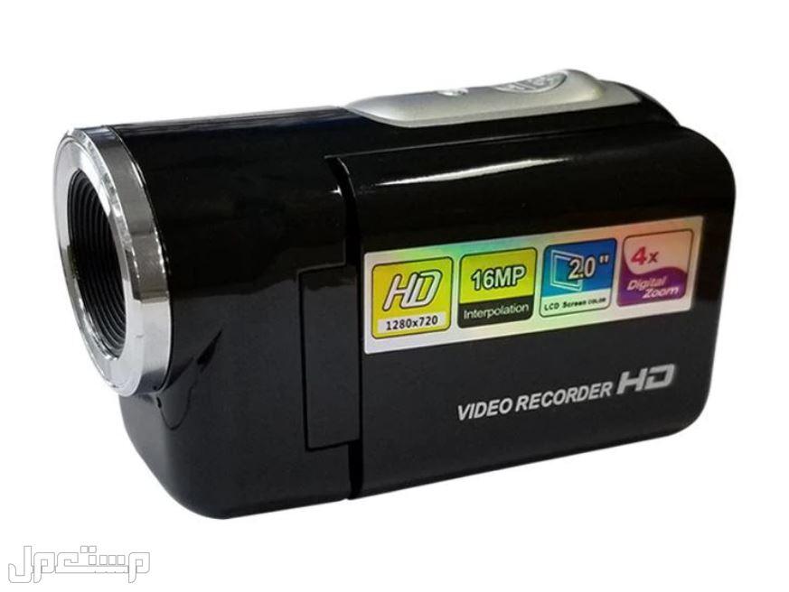 احدث جهاز فانتوم مكثف ميكروفون bm800 مع عرض كاميرا فيديو تصوير