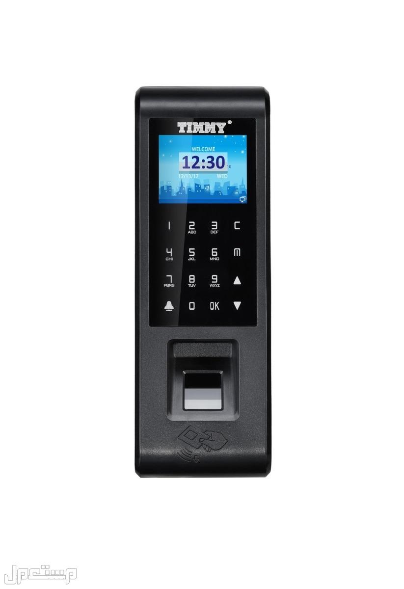 احدث قفل الابواب  الالكترونى  TIMY TFS70 بسعر خاص