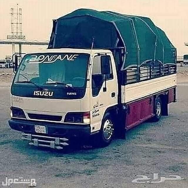 نقل عفش داخل وخارج الرياض فك وتركيب نقل عفش
