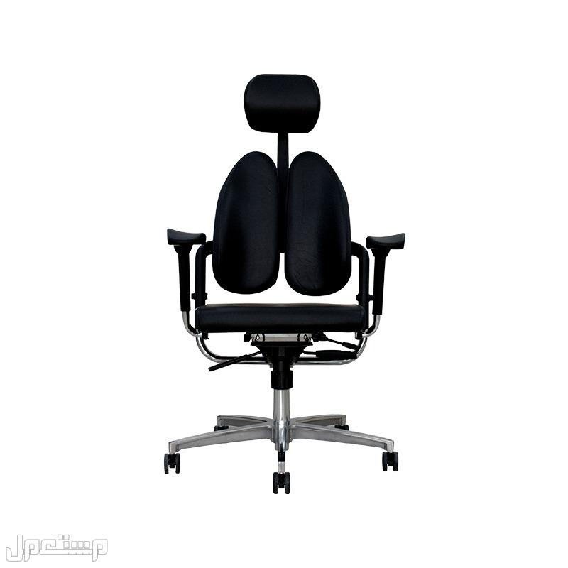 كرسي مكتب هغم