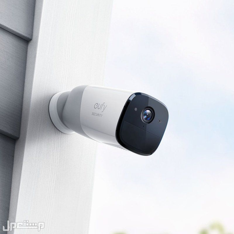 كاميرات مراقبة من طيف الالماس واى فاى wifi-مغناطيس للتثبيت صوت و صورة 1080 كاميرات مراقبة wifi واى فاى