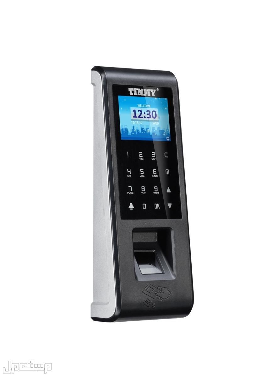 اكسس كنترول قفل الكتروني للابواب TM-FS70