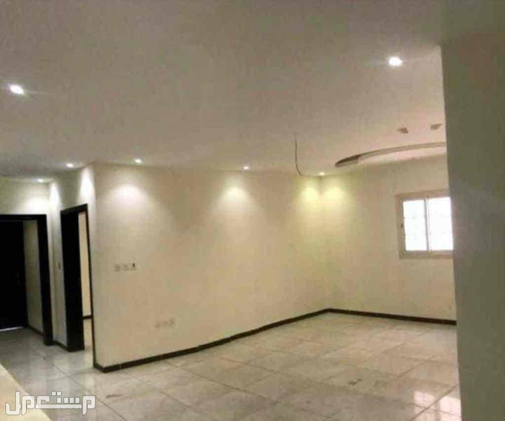 شقة 3 غرف فاخرة للتمليك بسعر مغري من المالك مباشرة