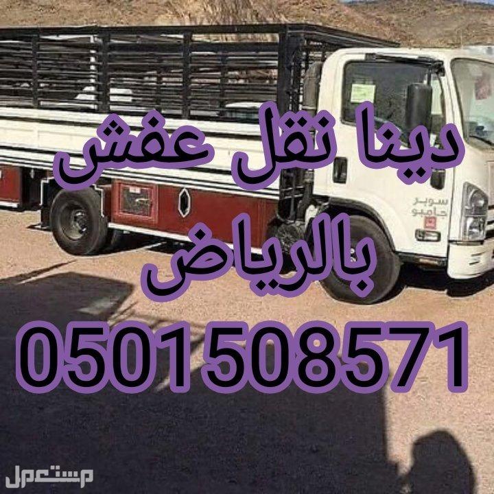 دينا نقل عفش شرق الرياض دينا نقل عفش شرق الرياض 0501508571ابو لجين