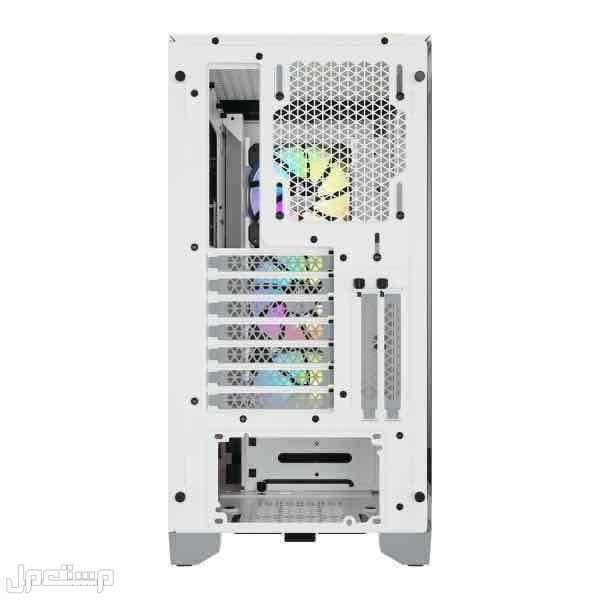 كيس كمبيوتر pc case