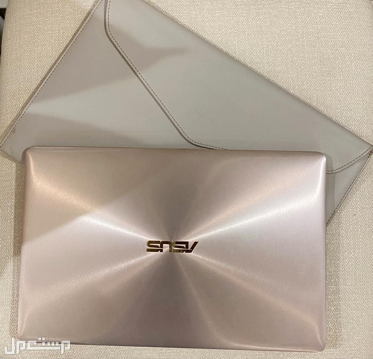ASUS ZenBook Pro for sale