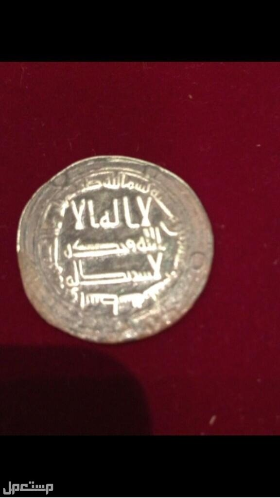 يوجد لدينا عملات اثرية ذهب قديمة تعود ل500 عام للبيع