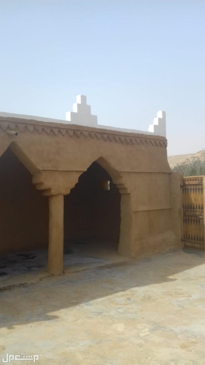 ابو احمد لتراث جوال
