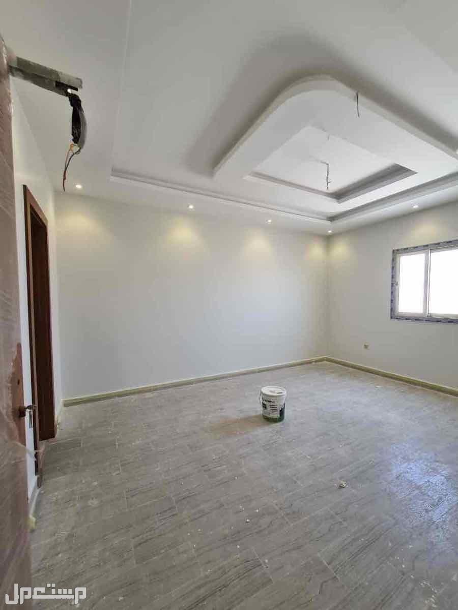ملحق 4 غرف بمنافعه حي الفيصليه افراغ فوري