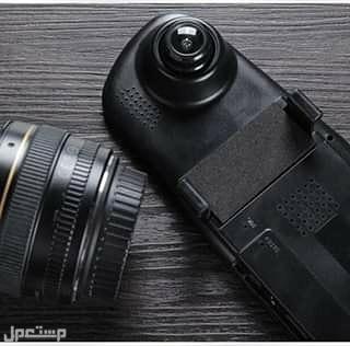 مهرجااااااان الخصومات 💥💥 كاميرا مع مرايه مدمجة للسيارة لتسجيل ما يحدث بال