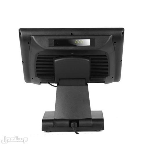 شاشات شاشة تاتش تعمل باللمس للكاشيرات و نقاط البيع من طيف الالماس شاشة كاشير من طيف الالماس 0537434654