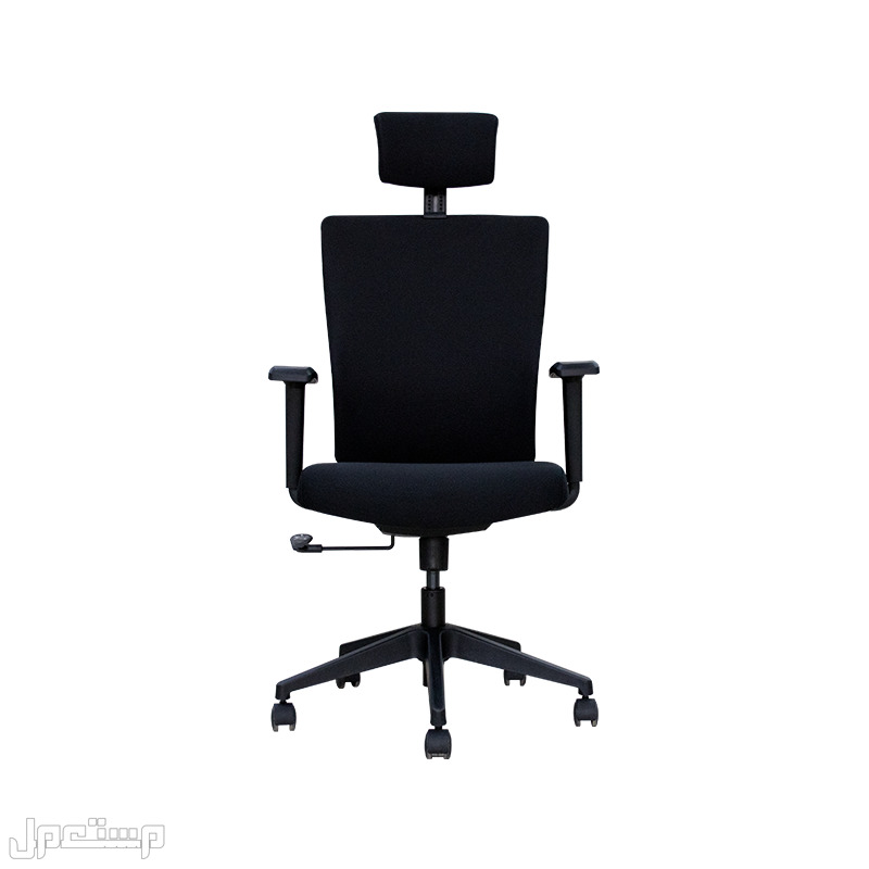 كرسي مكتب جونز 3