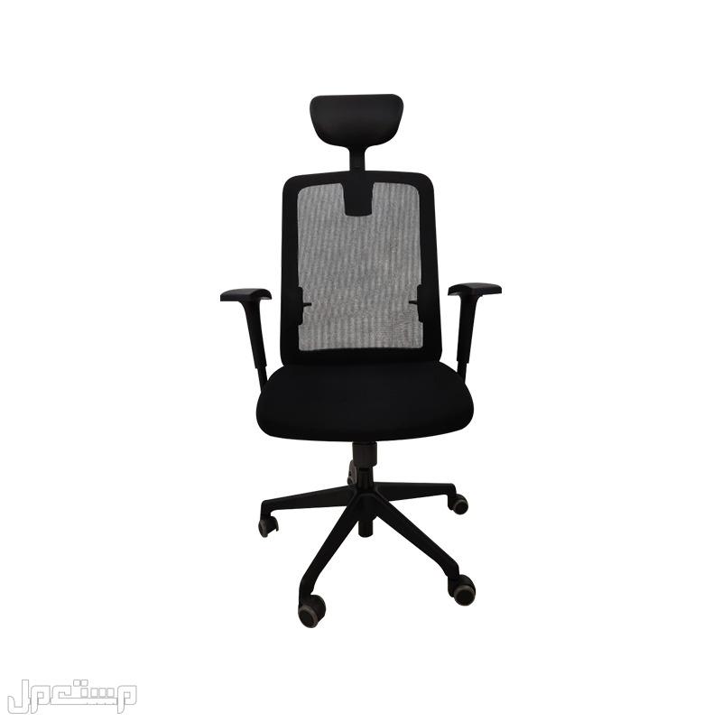 كرسي مكتب جونز 1