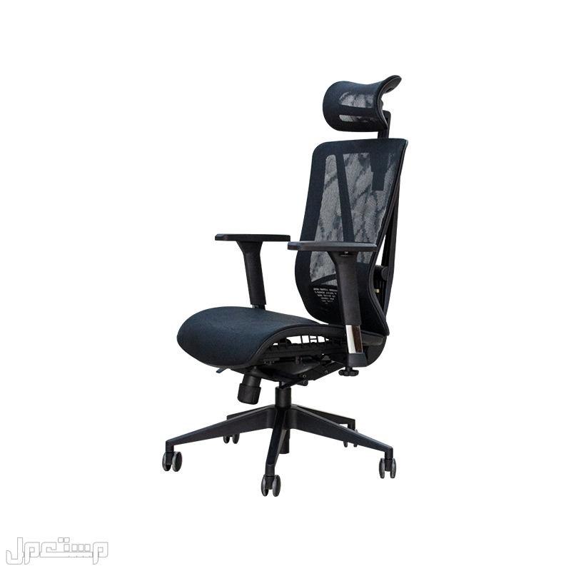 كرسي مكتب جونز 2