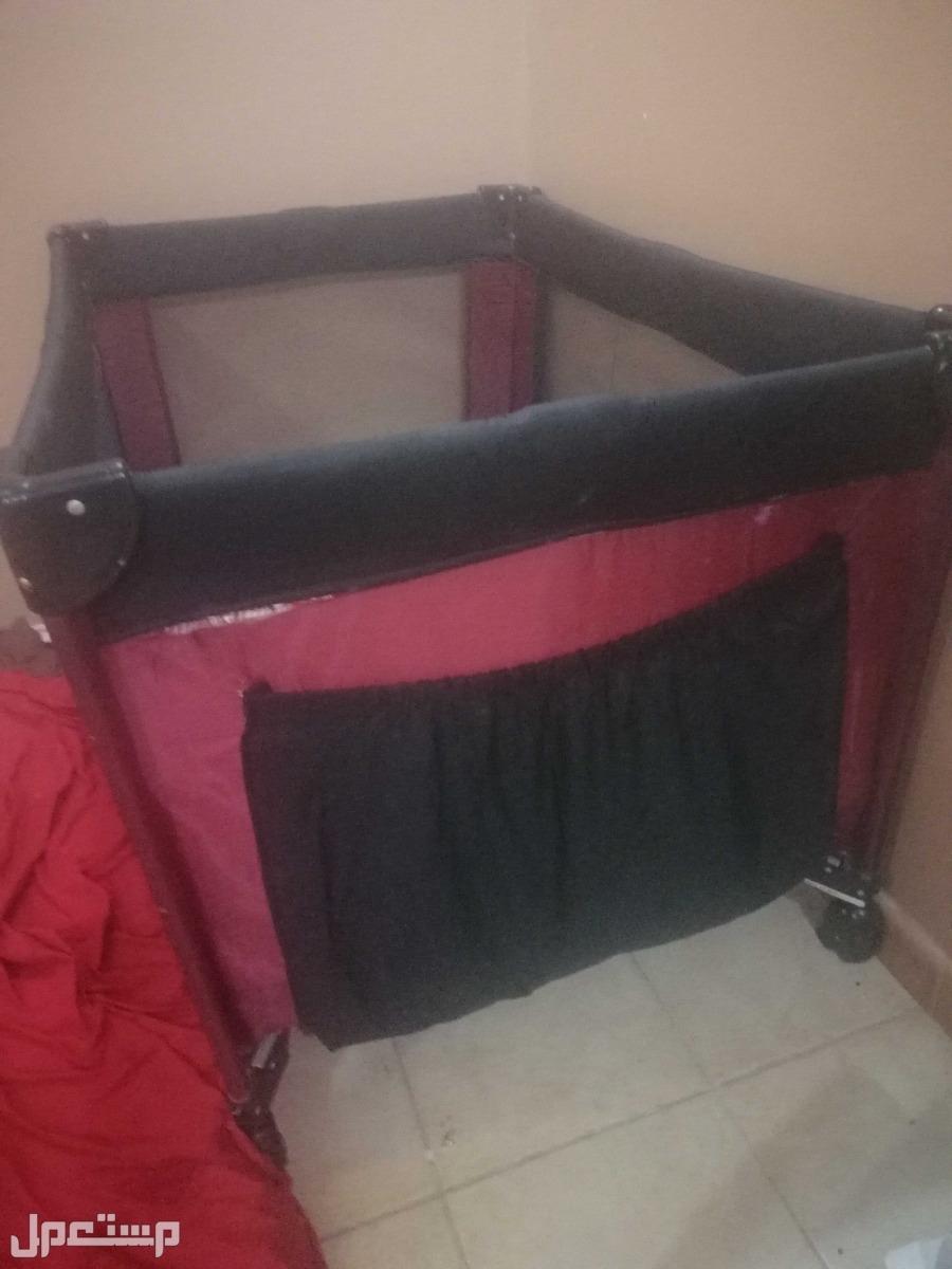 منظم بسرعة المؤمن سرير اطفال للبيع بجده Psidiagnosticins Com