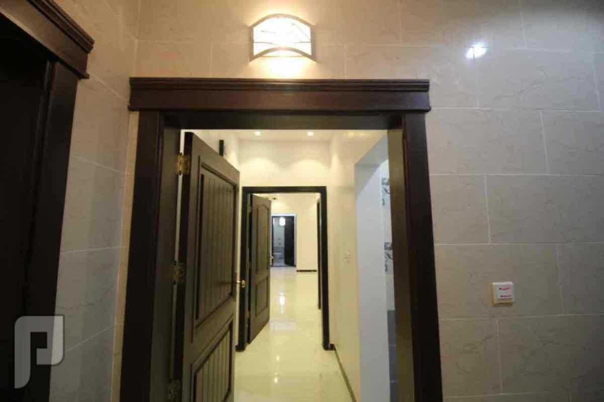 شقة خمس عرف للسكن او للاستثمار فقط ب299 الاف