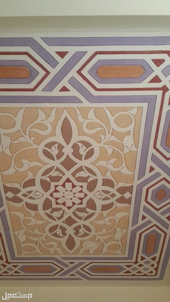 جميع انواع الجبص المغربي