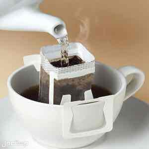 فلتر قهوه