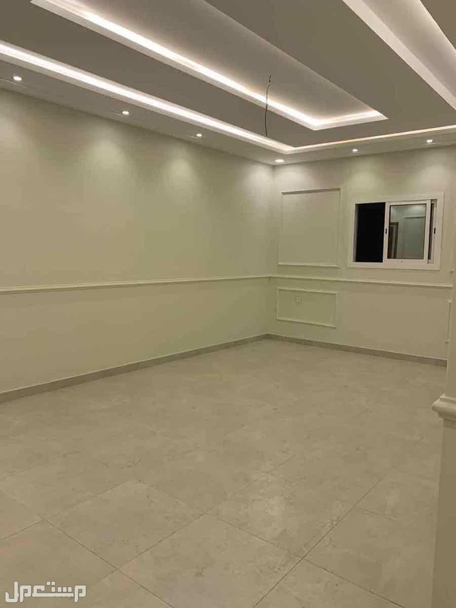 امتلك شقه فاخرة 6غرف بمساحه واسعه وتصميم عصري
