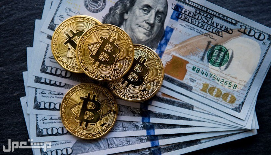 ماذا تعرف عن العملات الافتراضيه