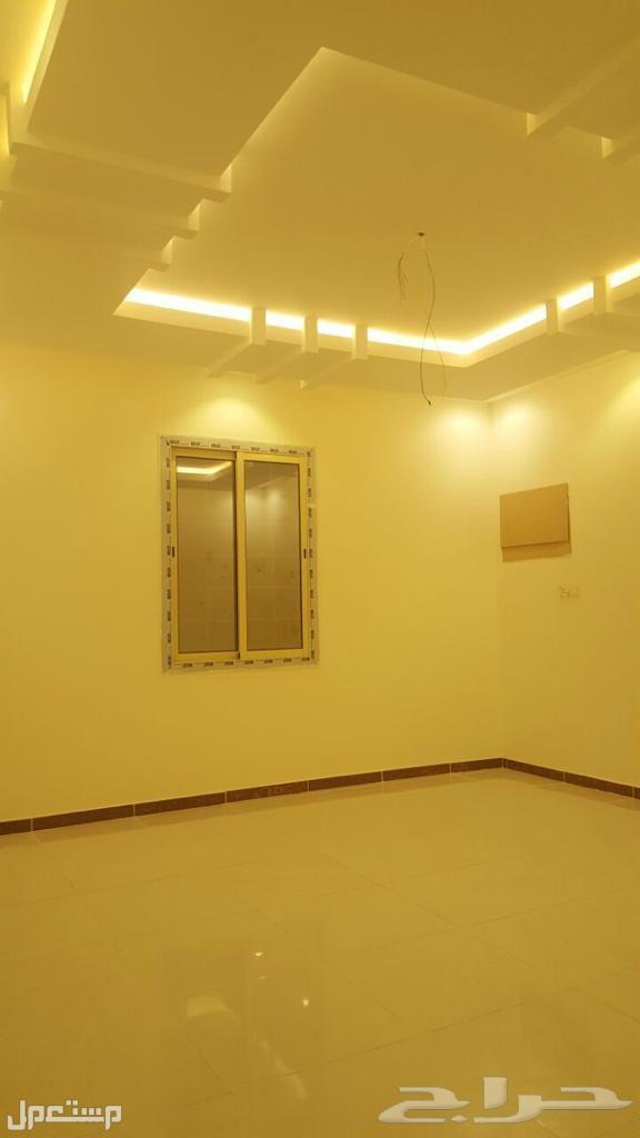 شقه 4غرف جديده للبيع من المالك مباشر