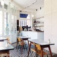 تنفيذتجهيزتصميم مطاعم كافي شوب مطابخ المركزية تنفيذالهناجر والمولت