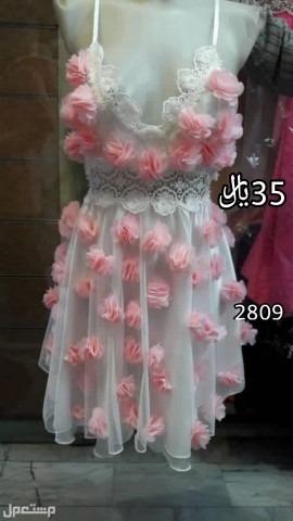 ملابس سورية بأسعار مناسبة في المدينة المنورة
