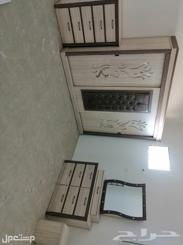 غرف نوم جديدة احدث التصميمات العصرية للاثاث الجديدد