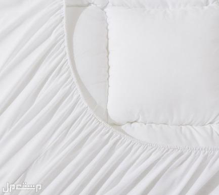 لباد طبي ارتفاع 8 سم جميع لمقاسات لنوم أكثر راحة واسترخاء