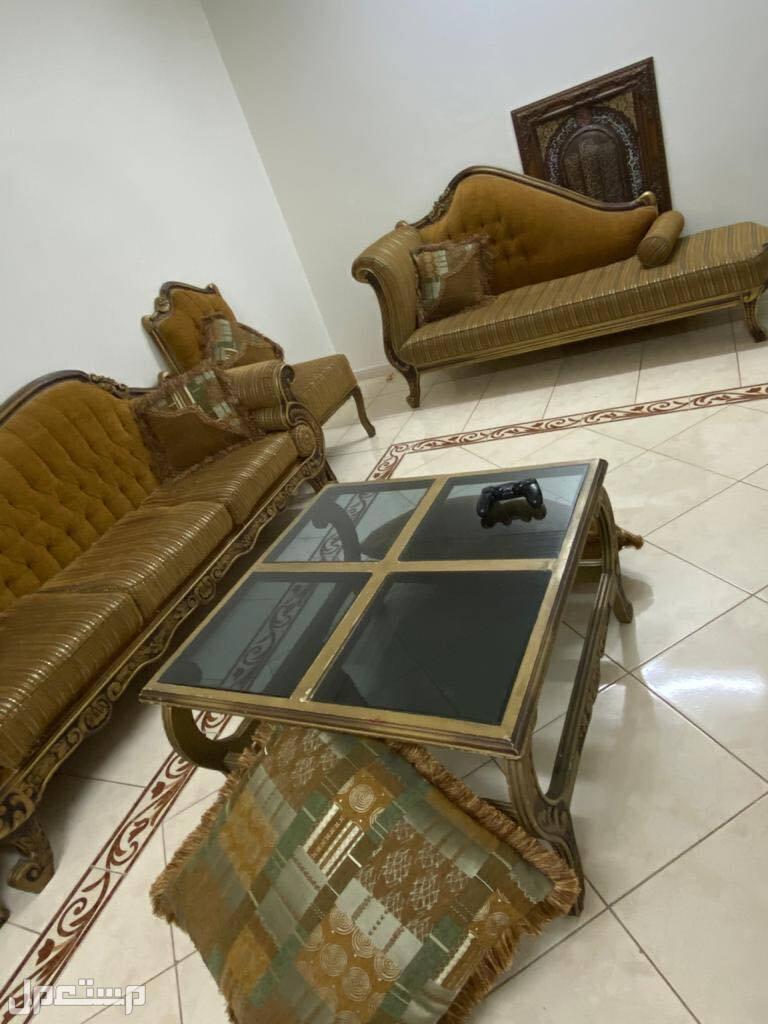 حي الفيصلية بجانب قاعة العرب للافراح