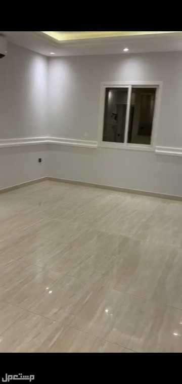 شقة فخمة للبيع بالماجدية ريزدنس3
