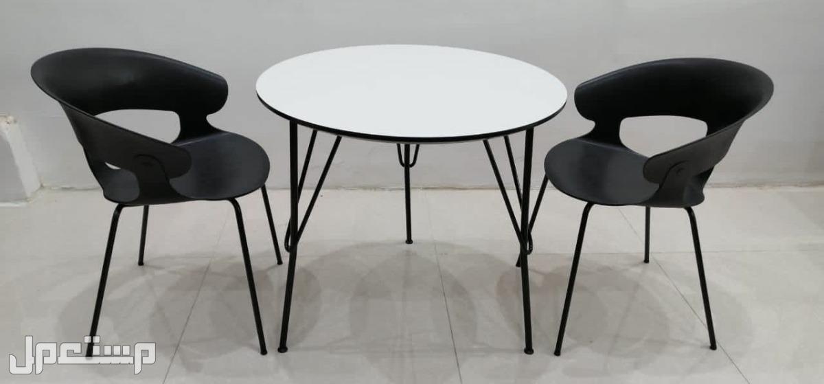 طاولة كلاسيك