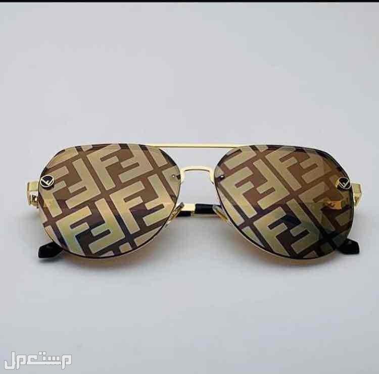 نظاره  فندي لاكوست بربري قوتشي