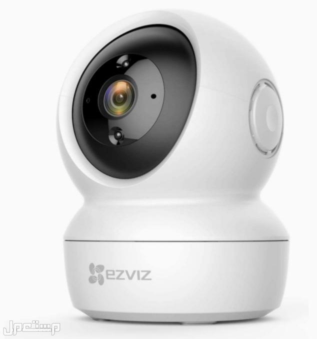 الفكرة المتقدمة كاميرات مراقبة الأطفال