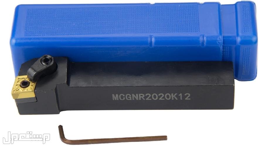 اقلام / سكاكين خراطة و عدد مخارط للبيع جديدة يوجد مقاسات مختلفة لماسك اداة القطع 20×20 25×25 32×32 طول 125و150و170 مم